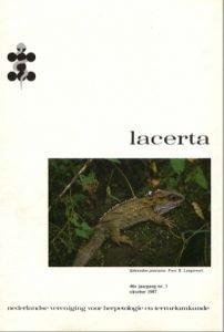 Lacerta46-01-omslag