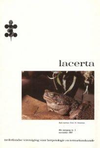 Lacerta46-02-omslag