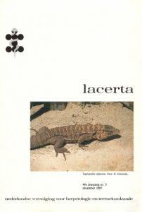 Lacerta46-03-omslag