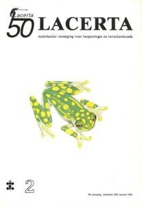 Lacerta50-02