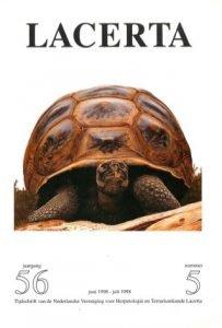 Lacerta56-05-omslag