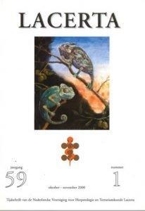 Lacerta59-01omslag