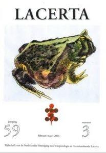 Lacerta59-03omslag