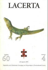 Lacerta60-04omslag