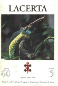 Lacerta60-05omslag