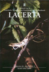 Lacerta61-02omslag