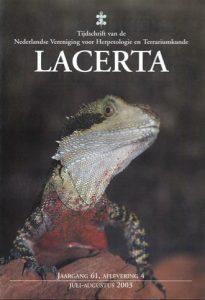 Lacerta61-04omslag