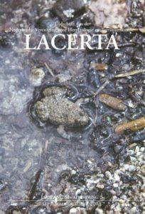 Lacerta61-05omslag