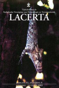 Lacerta61-06omslag