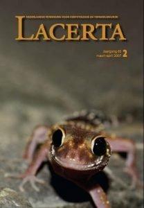 Lacerta65-02omslag