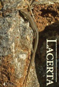 Lacerta65-04omslag