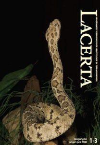 Lacerta66-01-02-03omslag