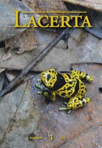 Lacerta68-03omslag
