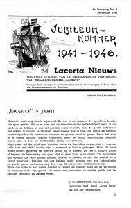 Lacerta04-09
