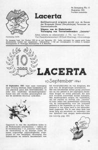 Lacerta09-11