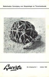 Lacerta28-01