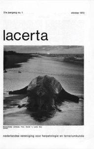 Lacerta31-01