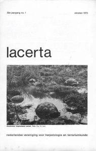 Lacerta32-01
