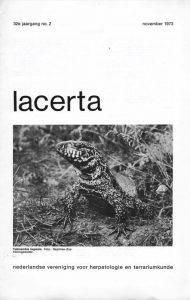 Lacerta32-02