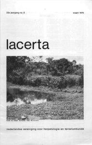 Lacerta33-06