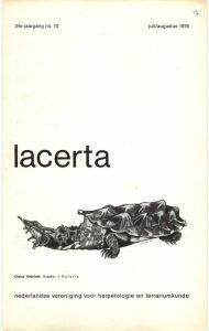 Lacerta3410