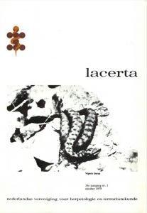 Lacerta3801