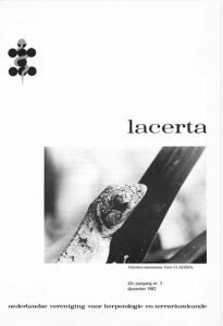 Lacerta4103