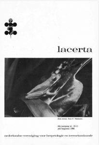 Lacerta44-1011