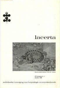 lacerta4501