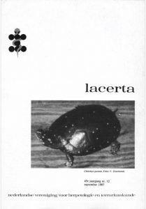lacerta4512