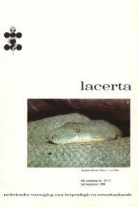 Lacerta46-010-011-omslag-2