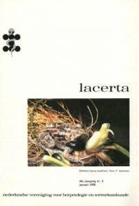 Lacerta46-04-omslag