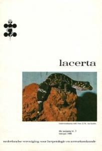 Lacerta46-05-omslag