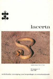 Lacerta46-06-omslag