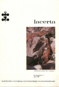 Lacerta46-07-omslag