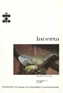 Lacerta46-08-omslag