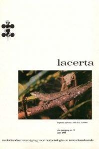 Lacerta46-09-omslag