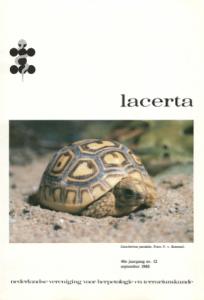 Lacerta46-12-omslag